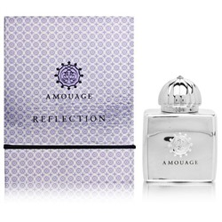 "Amouage ""Reflection"" for woman 100ml"