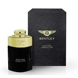 "Bentley ""Absolute for men"" eau de Parfum 100ml"