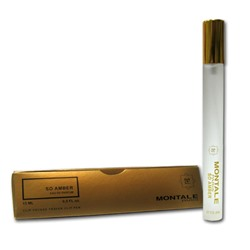"Montale ""So Amber"" 15ml"