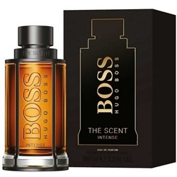 "Hugo Boss ""The Scent Intense"" 100ml"