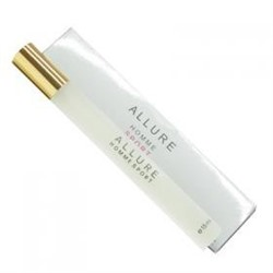 "Chanel ""Allure"" homme sport 15 ml"