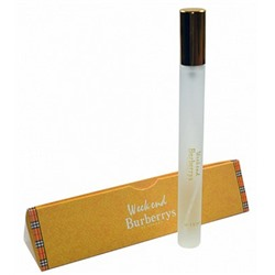 "Burberry ""Weekend"" for Women 15 ml, 5.00