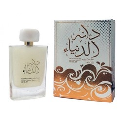 Daanah Al Duniya for woman 100ml