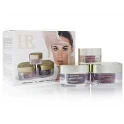 Набор кремов Helena Rubinstein Collagenist (day 50g/night 50g/eye 15g)