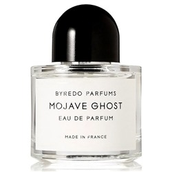 "Byredo Parfums ""Mojave Ghost"" 100ml"