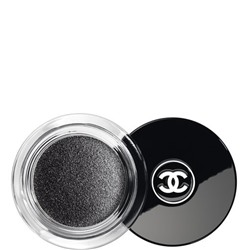 Тени-подводка Chanel illusion D'ombre long wear luminous eyeshadow 8g