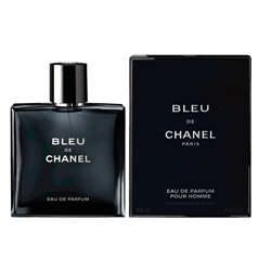 "Chanel "" Blue de Chanel ""eau de parfum 100ml"