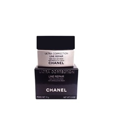 "Крем для глаз Chanel "" Ultra Correction Line repair"" 15g"
