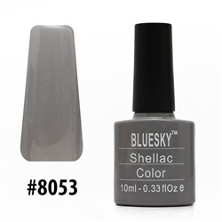 Гель-лак Bluesky Shellac Color 10ml #8053
