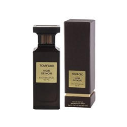 "Tom Ford "" Noir de Noir"" for women 100ml"