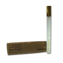 "Montale ""Sweet Vanilla"" 15ml"