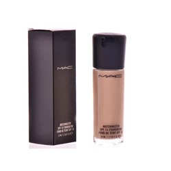 Тональный крем Matchmaster SPF 15 Foundation 35ml
