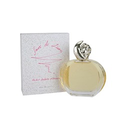 "Sisley ""Soir de Luna"" for women 100ml"