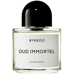 "Byredo Parfums "" Oud Immortel"" eau de parfum 100ml"