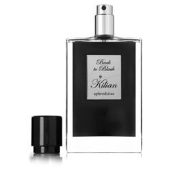 "K. ""Back to Black"" 50ml"